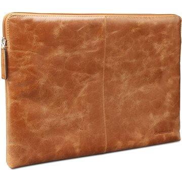 dbramante1928 Skagen 13 MacBook Golden tan (SK13GT000591)
