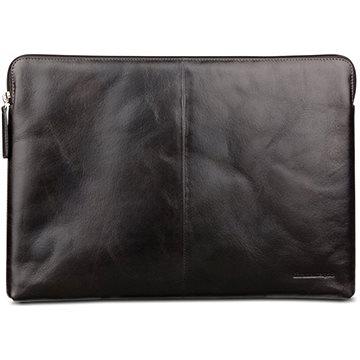 dbramante1928 Skagen 13 MacBook (2016) Dark brown (SK13DBB00758)