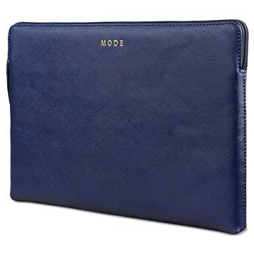 """dbramante1928 Mode Paris 13"""" Evening blue (PA13EVBL5077)"""
