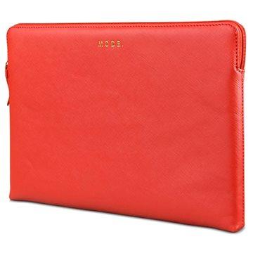 """dbramante1928 Mode Paris 13"""" Red lava (PA13RELA5078)"""