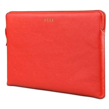 dbramante1928 Mode Paris 13 Macbook Air Red lava (PA13RELA5086)