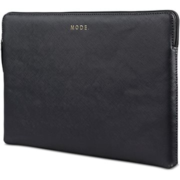 dbramante1928 Mode Paris 13 Macbook Air Night black (PA13NIBL5084)