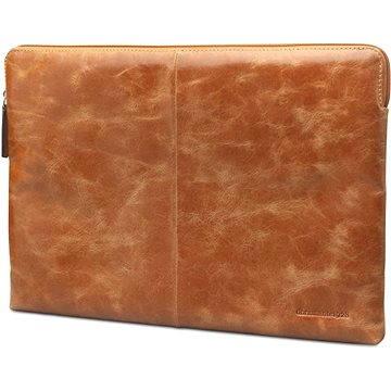 dbramante1928 Skagen 15 MacBook Pro Golden tan (SK15GT000616)