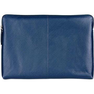 dbramante1928 Paris pro MacBook Pro 15 Midnight blue (PA15MIBL5033)