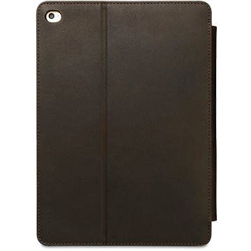 dbramante1928 Folio Copenhagen 2 pro iPad Air 2 Hunter dark (COIAHD000730)