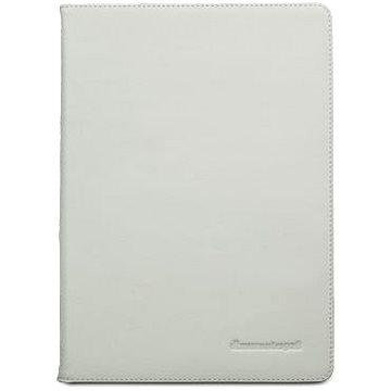 dbramante1928 Folio Copenhagen 2 pro iPad Air 2 Antique White (COIAANWH0734)