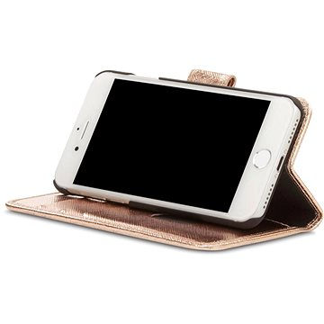 dbramante1928 Milano pro iPhone 7/6s/6 Rose gold (MII7ROGO5014)