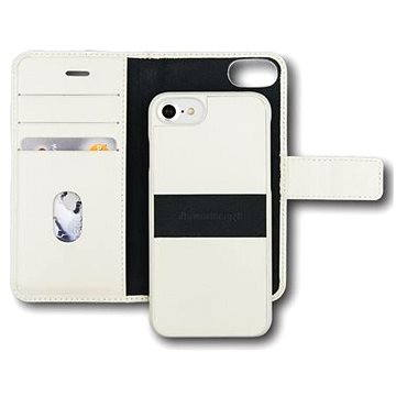 dbramante1928 Lynge 2 pro iPhone 7 Antique White (LYI7ANWH0700)