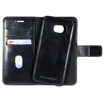 dbramante1928 Lynge pro Samsung Galaxy S7 Edge Black (LY7EGTBL0660)