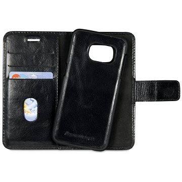 dbramante1928 Lynge pro Samsung Galaxy S7 Black (LYS7GTBL0658)