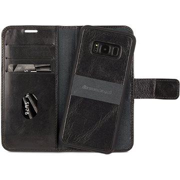 dbramante1928 Lynge 2 pro Samsung Galaxy S8 Black (LYS8GTBL0808)