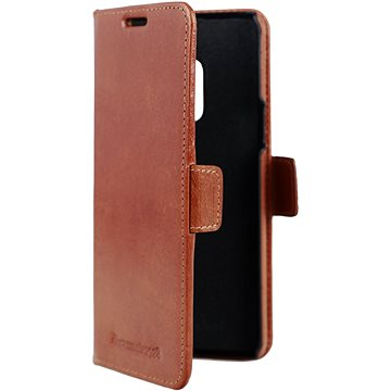 dbramante1928 Lynge Samsung Galaxy S9 Tan (LYS9GT000869)