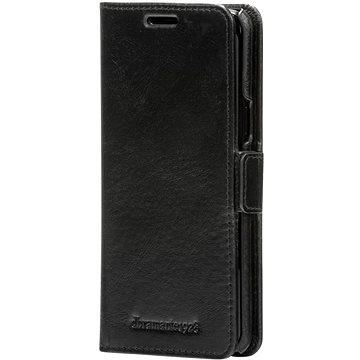 dbramante1928 Lynge Samsung Galaxy S9 Black (LYS9GTBL0870)