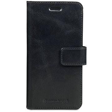dbramante1928 Copenhagen pro Samsung Galaxy S7 Edge Black (CO7EGTBL0656)