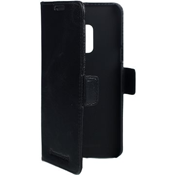 dbramante1928 Copenhagen Galaxy S9 Black (COS9GTBL0868)