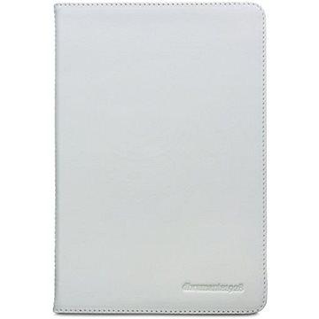 dbramante1928 Copenhagen 2 pro iPad mini 4 Antique white (COIMANWH0735)