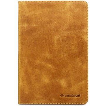 dbramante1928 Copenhagen 2 pro iPad mini 4 golden tan (COIMGT000669)