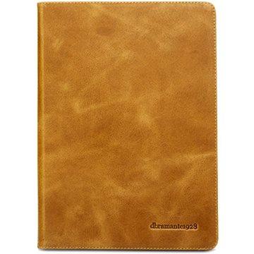 dbramante1928 Copenhagen 2 pro iPad 9.7 (COIAGT000671)