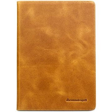 dbramante1928 Copenhagen 2 pro iPad Air 2 Golden tan (COIAGT000729)