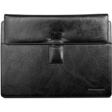 dbramante1928 Hellerup MS Surface 3/4 RT & Pro Black (HEMSGTBL0814)