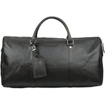dbramante1928 Kastrup Weekender Hunter dark (WK00HD000471)