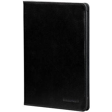 "dbramante Copenhagen - iPad Pro 11"" (2018) - černý (CO11GTBL0940)"