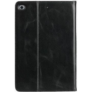 dbramante Copenhagen - iPad mini (5. gen) - černé (COIMGTBL1039)