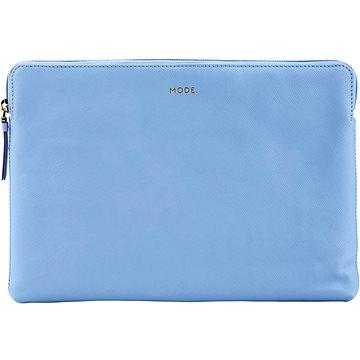 "dbramante1928 Paris MacBook Pro 13"" - Forever Blue (PA13FOBL5138)"