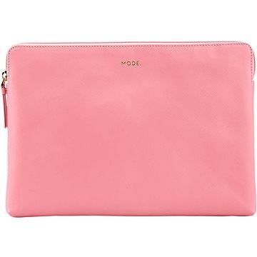 "dbramante1928 Paris MacBook Pro 13"" - Lady Pink (PA13LAPI5139)"