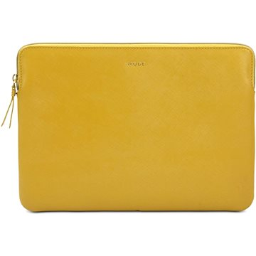 "dbramante1928 Paris - MacBook Air 13"" - Deep Amber (PARADEAM5209)"