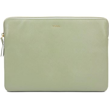 "dbramante1928 Paris - MacBook Air 13"" - Olive Green (PARAOLGR5208)"