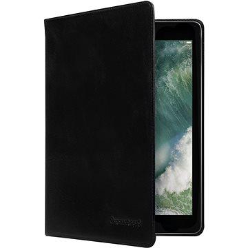 dbramante1928Copenhagen - iPad (2019) - Black (COIPGTBL1128)