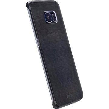 Krusell BODEN pro Samsung Galaxy S7 edge černý (60575)