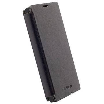 Krusell DONSÖ pro Nokia XL, černé (75869)