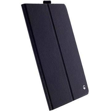 Krusell MALMÖ Case pro iPad Pro 9,7 / iPad Air 2, černé (60707)