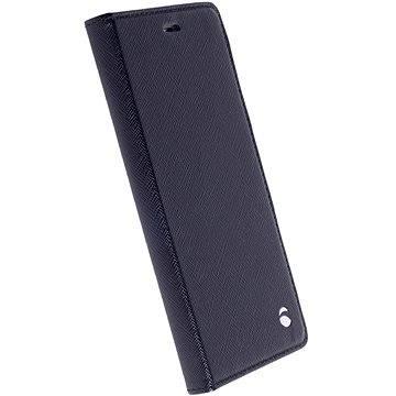 Krusell MALMÖ FolioCase pro Huawei P9, černé (60687)
