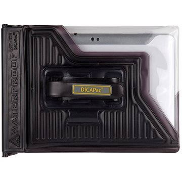 DiCAPac WP-T20 černé (WP-T20 Black)