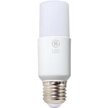 GE LED STIK 10W , E27, 6500K (GE-93024034)