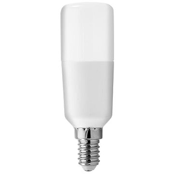 GE LED STIK 7W, E14, 3000K (GE-93047729)