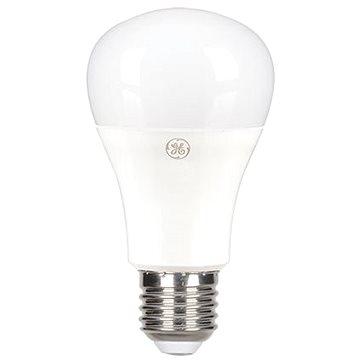 GE LED 7W, E27, 2700K, stmívatelná (GE-93010067)