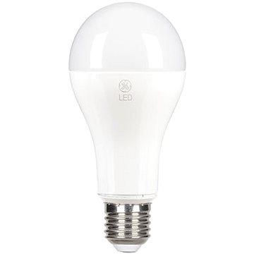 GE LED 14W, E27, 2700K, stmívatelná (GE-96547)