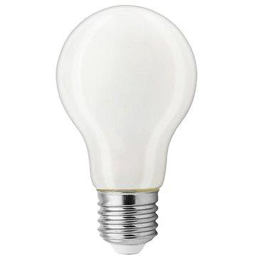 GE LED 8W, E27, 2700K, GLASS (GE-93046030)