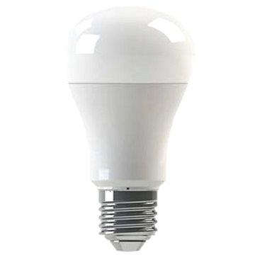 GE LED 10W, E27, 3000K, ECO (GE-93043189)