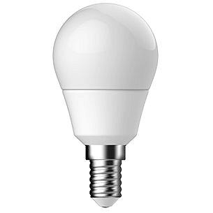 GE LED 3.5W, E14, 2700K (GE-93063956)