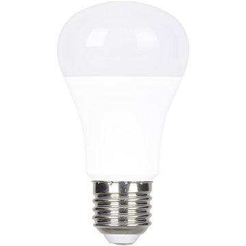 GE LED 7W, E27, 2700K (GE-93039072)