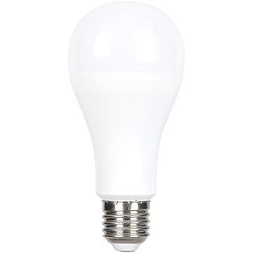 GE LED 16W, E27, 2700K (GE-93036935)