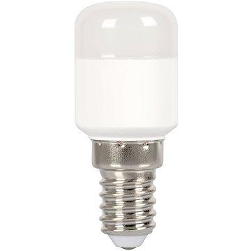 GE LED 1.6W, E14, 2700K, PYGMY (GE-93022938)
