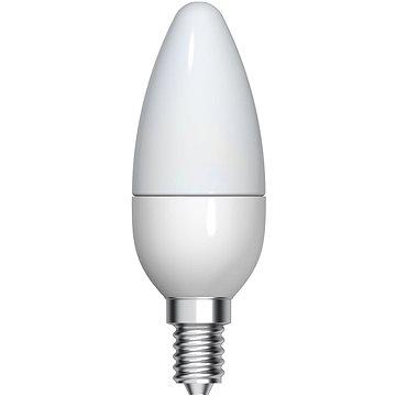 GE LED 3.5W, E14, 2700K, B35 (GE-93012862)