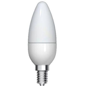 GE LED 5W, E14, 2700K, B38 (GE-93039439)