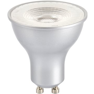 GE LED 3.5W, GU10, 3000K, stmívatelná (GE-84612)